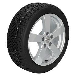 Michelin Alpin 6 195 65 R15 91T