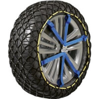 1. Michelin Easy Grip Evolution - EVO15