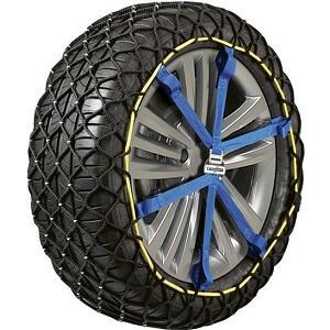 Michelin Easy Grip Evolution - EVO15