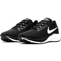3. Nike Air Zoom Pegasus Hardloopschoenen Dames