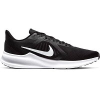 7. Nike Downshifter 10 Hardloopschoenen Heren