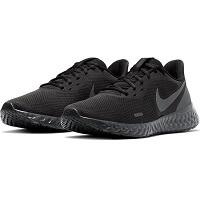 Nike Revolution 5 Hardloopschoenen Heren