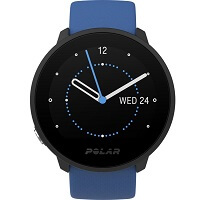 7. Polar Unite - Fitness horloge