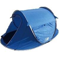 6. Pop Up Tent 245 X 145 X 95 Cm
