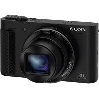 3. Sony Cybershot DSC-HX90V