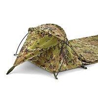 4. Defcon 5 Tent Bivi Bivvy Bag