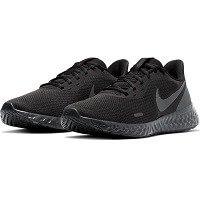 1. Nike Revolution 5 Hardloopschoenen Heren