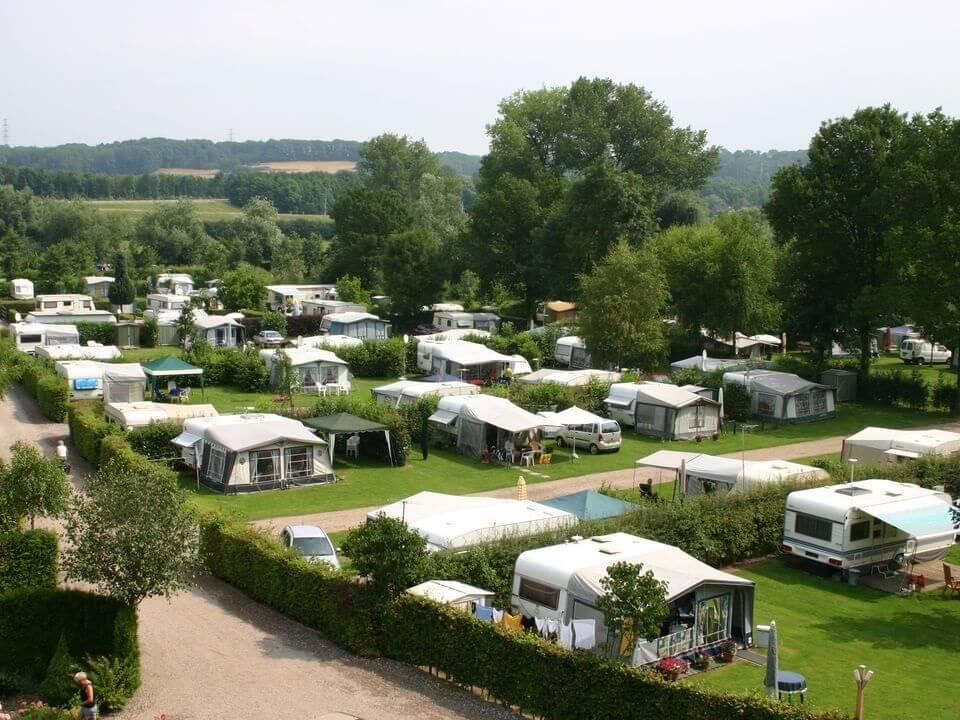 camping-nederlands