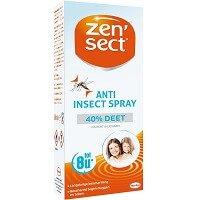 5. ZENSECT Insectenbescherming