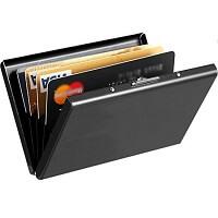 6. SBVR Creditcardhouder