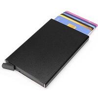 7. Figuretta Basic Creditcardhouder