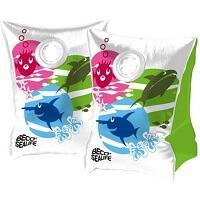4. Beco Sealife
