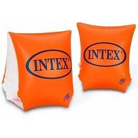 9. Intex Zwemvleugels Deluxe 18 tot 30 kg