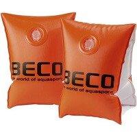 1. Beco - Zwembandjes - Oranje