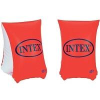 2. Intex Zwembandjes 3-6 jaar