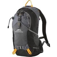 Dutch Mountains® 'Dommel' Backpack