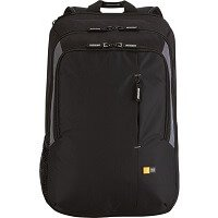 Case Logic VNB217 - Laptop Rugzak